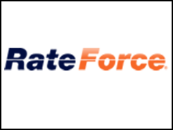 Rate Force