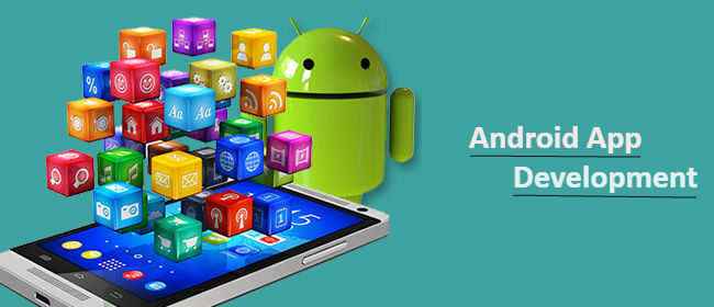 android-apps-development