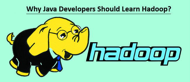 Hadoop Development Company