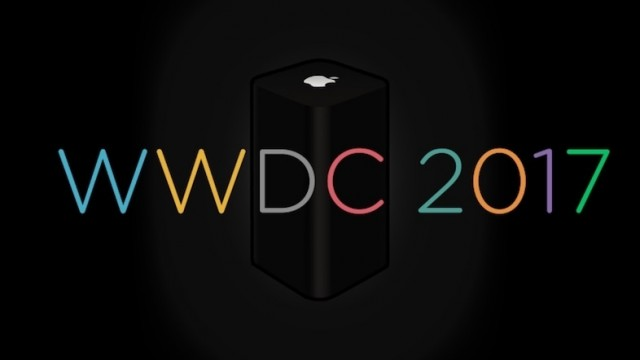 WWDC 2017 Announcements