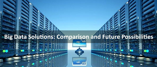 Big Data Solutions Comparison And Future Possibilities. Invisible Braces Prices Cost Based Accounting. Cisco Router Download Software. How To Adopt A Child In Texas. What Is A Court Martial How Much Is A T1 Line. Capital One Balance Transfer Offers. Federally Funded Student Loans. Sallys Hair And Beauty Courses. About Digital Marketing Online University List