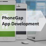 PhoneGap Roadmap 2017