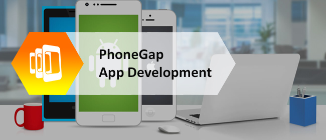 PhoneGap Roadmap 2017