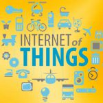 Ways IoT will make Local Search Scalable