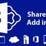 SharePoint Add Ins