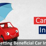Getting Beneficial Car Insurance