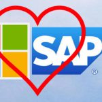 Microsoft & SAP Announced Partnership