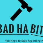 Bad-Habits-Regarding-PPC-Ad-Management