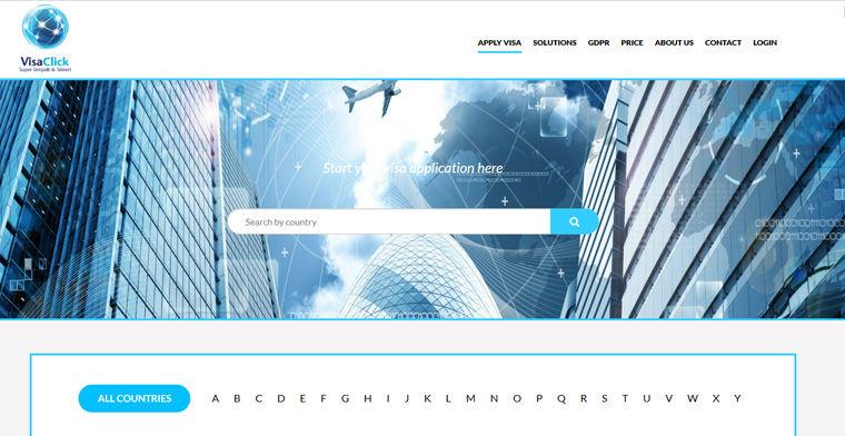 VisaClick_image3