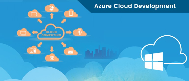 Azure Could Development