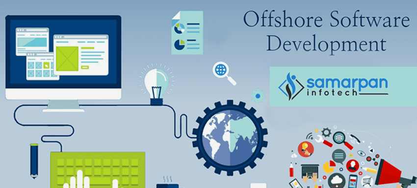Cost Effective+Reliable Offshore Software Development