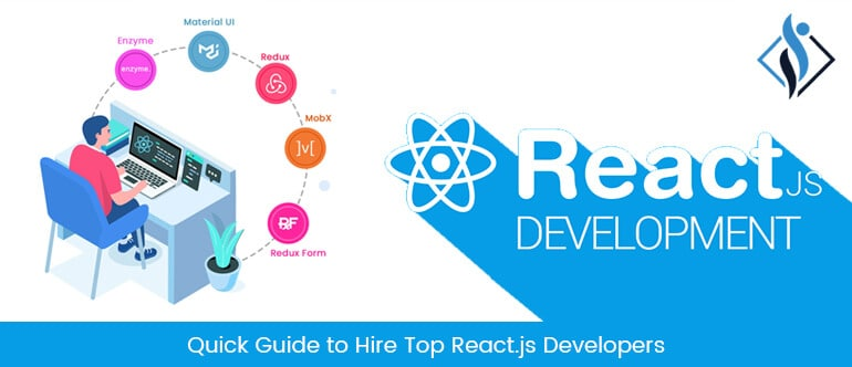Things to Consider Before Hiring Reactjs Developer